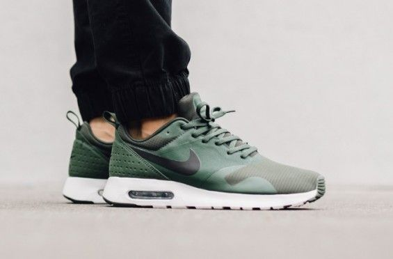 While the